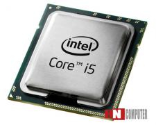 CPU Laptop Core i5 2540 2,6Ghz