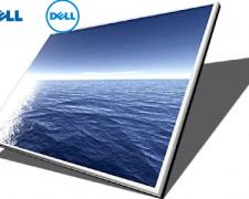 Màn Hình Dell Inspiron 14 N3421 (1401003)
