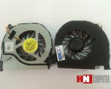 Quạt tản nhiều Lenovo ThinkPad EDGE 14 15