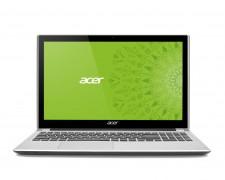 Sửa laptop Acer bị hỏng màn hình ở đâu