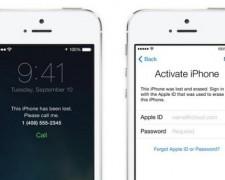 UnLock (Mở Khoá) ICloud IPhone, IPad Lấy Ngay sau 30 phút