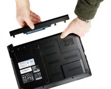 Tổng hợp Ebook hướng dẫn tháo lắp laptop Dell Từ A-Z
