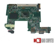 Mainboard Asus 1005HA