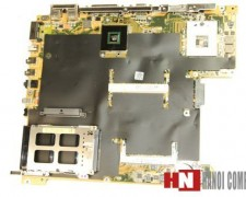 Mainboard Asus A6000