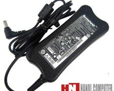 Adapter Lenovo 19v – 4.74A Hình xương