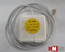Adapter Macbook 16.5V – 3.5A(65W)