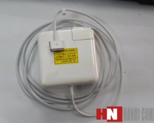 Adapter Macbook 2012 16.5V – 3.5A(65W)