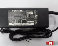 Adapter Toshiba 19V – 1.58A