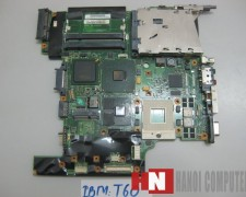 Mainbroad Laptop IBM T60 PM