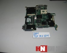 Mainbroad Laptop IBM T61 14.1 GM