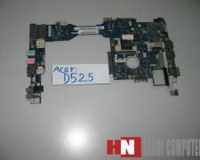 Mainbroad Laptop Acer D525