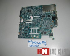 Mainbroad laptop Dell 1450