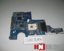 Mainbroad laptop HP CQ42 HM55