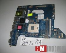Mainbroad Laptop HP DV4 I3 PM