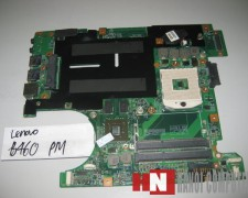 Mainbroad Laptop Lenovo B460 PM