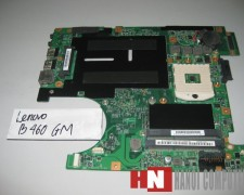Mainbroad Laptop Lenovo B460 GM