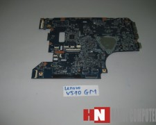 Mainbroad Laptop Lenovo V570