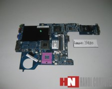 Mainbroad Laptop Lenovo Y430