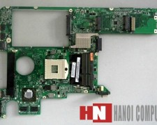 Mainbroad Laptop Lenovo Y460