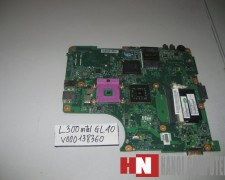 Mainboard Laptop Toshiba L300 GL40