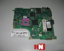 Mainboard laptop Toshiba L300 GM45