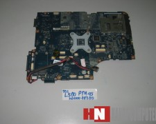 Mainboard Laptop Toshiba L500 GM45