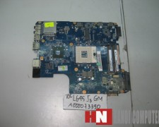 Mainbroad Laptop Toshiba L645 I3 GM