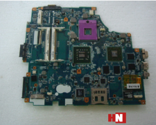 Mainboard Sony VGN FW-MBX-189