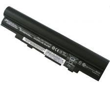 Pin Asus U20A U20F U50F U50V U50VG U80A U80E