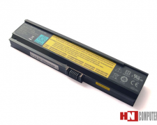 Pin Acer Aspire 3030 3050 3200 3600 3610 3680 5030
