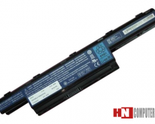 Pin Acer Aspire 4551 4741 4741g 7551 7560 7750