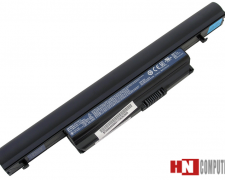 Pin Acer Aspire 4553 4553G 4625 4625G 4745 4745G