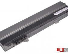 Pin Laptop Dell Latitude E4300 E4300n E4310 E4320 E4400