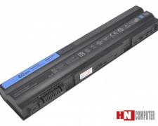 Pin Laptop Dell Latitude E5520 E5530 E6420 E6430 E6520 E6530