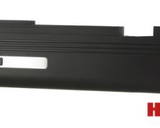 Pin Laptop Dell Studio XPS 16 1640 1645 1647