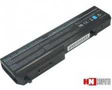 Pin Laptop Dell Vostro 1310 1320 1510 1520 2510