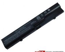 Pin HP ProBook 4320s 4321s 4325s 4326s 4420s 4421s