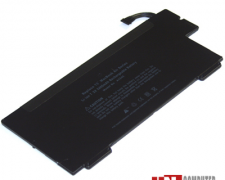 Pin MacBook Air 13″ A1237 A1245 A1304 MB003 MC233