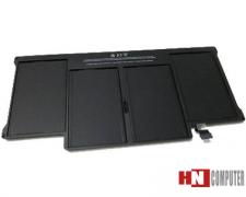 Pin MacBook Air 13″ A1405 A1466 A1369 A1377 MC965