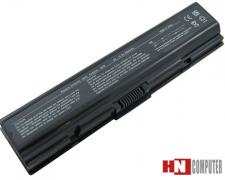 Pin Toshiba L555 L505 L450 L505D A200 A205 A300 A305