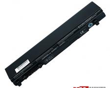 Pin Toshiba Portege R700 R705 R830 R835 Tecra R700