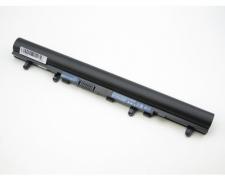 Pin Acer V5-431 V5-471 V5-531P V5-551 V5-571