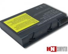 Pin Acer BatCL50L