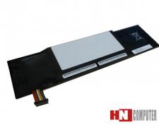 Pin Asus Eee PC 1008ha