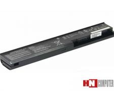 Pin Asus X301 X301A X301U X401 X401A X401U X501