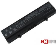 Pin Laptop Dell 1525 1526 1545 1546 PP29L PP41L 1440 1750