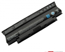 Pin Laptop Dell inspiron 13R 14R N3010 N4010 N5010 N5030