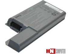 Pin Laptop Dell latitude D820 D830 D531 D531N Precision M65