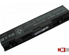 Pin Laptop Dell Studio 1535 1536 1537 1551 1555 1557 1558