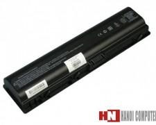 Pin hp dv2000 G6000 G7000 dv2100 dv2200 dv2300